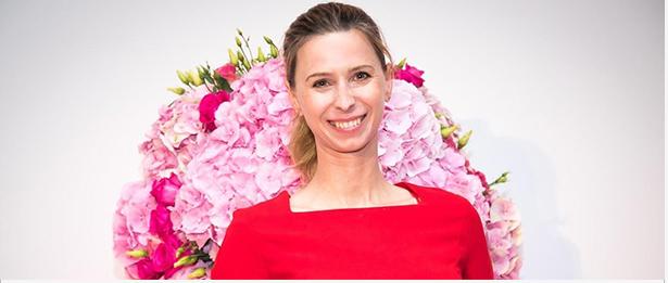 spoldzielnia-swit-dyrektor-Agnieszka-Stankiewicz